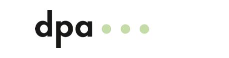 dpa und das dpa-newslab